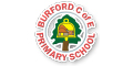 Burford C of E Primary School