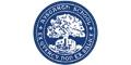 Aysgarth School logo