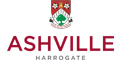 Logo for Ashville College