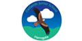 Oatlands Junior School logo