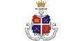 Ripon Grammar School logo