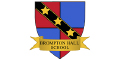 Brompton Hall School logo