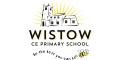 Wistow Parochial Church of England Voluntary Controlled Primary School logo