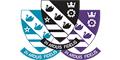 Selby High School logo