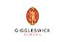 Giggleswick School logo