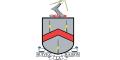 Ermysted's Grammar School logo