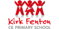 Kirk Fenton Parochial Church of England VoluntaryControlled Primary School logo