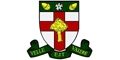 Easingwold School & Sixth Form logo