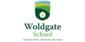 Woldgate School logo