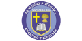 Fulford School logo