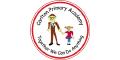 Carlton Primary Academy