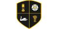 Campsmount Academy logo