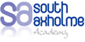South Axholme Academy logo