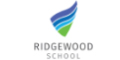Logo for Ridgewood School