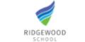 Ridgewood School logo
