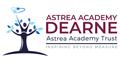Astrea Academy Dearne
