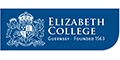 Elizabeth College Pre-Prep and Junior School logo
