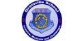 Grainville School logo