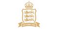 Logo for Victoria College