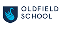 Logo for Oldfield School
