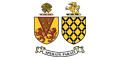 Logo for Watford Grammar School for Girls