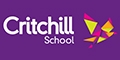 Logo for Critchill Special School