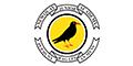 Newquay Junior Academy logo