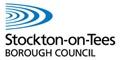 Bishopton PRU Primary & Secondary logo