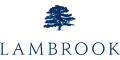 Logo for Lambrook School