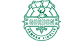 Gordon's School logo