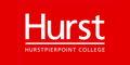 Logo for Hurstpierpoint College