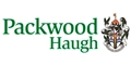 Packwood Haugh School logo