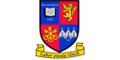 Barnardiston Hall Preparatory School logo