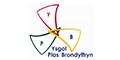 Ysgol Plas Brondyffryn logo