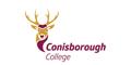 Conisborough College