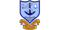Salesian School logo
