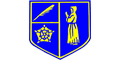St Teresa's Catholic Primary School and Nursery logo