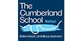 Cumberland School logo