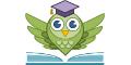 Milefield Primary School logo