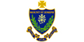 Mount St Joseph logo
