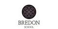 Logo for Bredon School