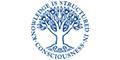 Maharishi Free School logo