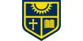 St Bede's RC High School logo