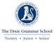 Dixie Grammar School logo