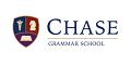 Chase Grammar School logo