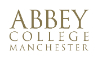 Abbey College Manchester logo