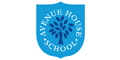 Avenue House School logo