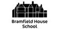 Bramfield House School logo