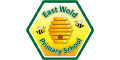 East Wold CE Primary School