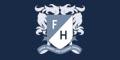 Finton House School